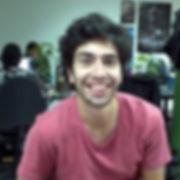 Esteban Bascur.jpg