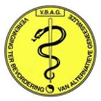 logo_vbag.png