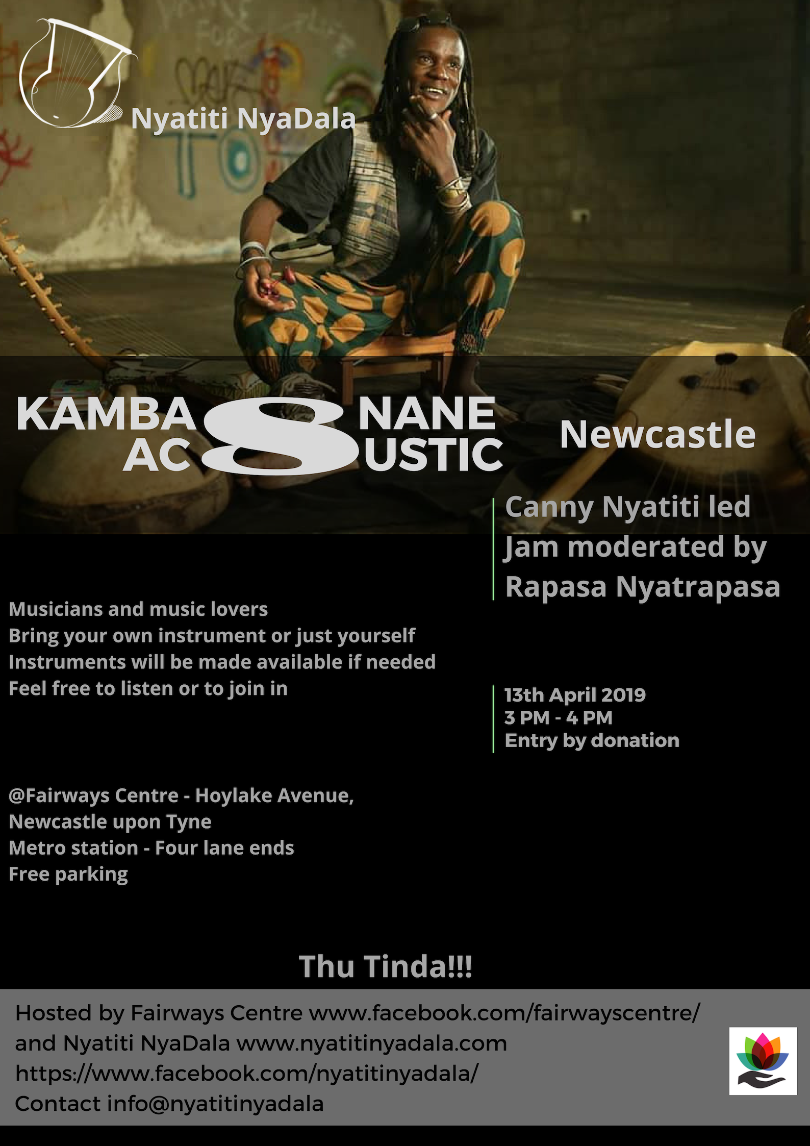 Kamba 8 Nane Acoustic - Mar 2019 (5)