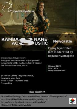 Kamba 8 Nane Acoustic - Mar 2019 (5)