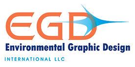 EGD+Int+Logo+design.jpg