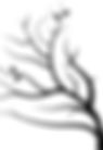 lumion-3d-logo-7C68BF9123-seeklogo.com.p