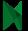 Autodesk-Navisworks-icon.png