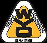 WYDOT-logo2.png