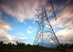 transmission line2.jpg