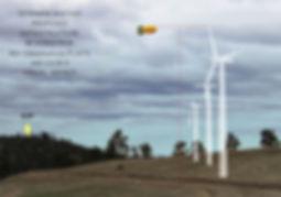 11-02 IMG_0357 Balloon Deployed-Experime