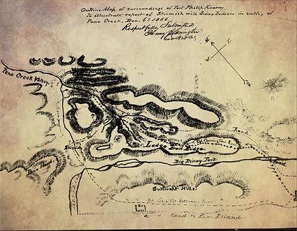 Carrington's Map2.jpg
