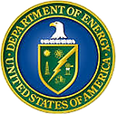 dept of energy.png