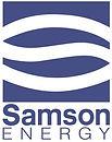 SamsonEnergyLogoVertical.jpg