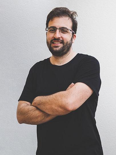 Santiago Rodriguez Crego (1 de 2).JPG