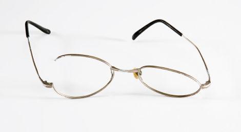 Servis brýlí .jpg