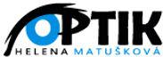 optik_logo_final51.jpg