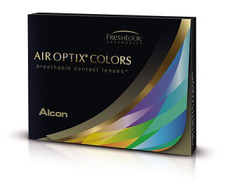 Sekce čočky - air_optix_colors.jpg