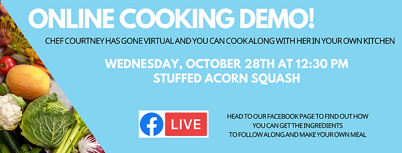 Cooking Demo - website header (3).png