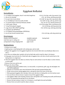 Eggplant Rollatini.png