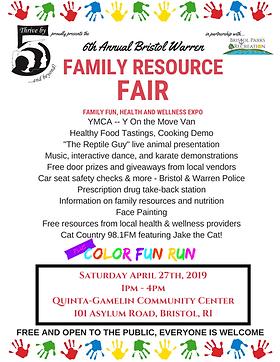 2019 Resource Fair flyer (1).png