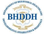 BHDDH-logo-4C.jpg