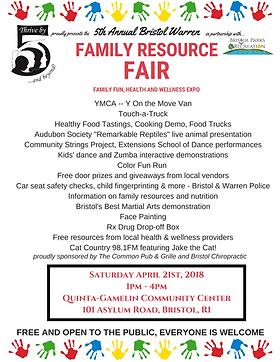 2018 Resource Fair flyer.png