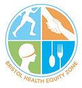 BHEZ-Logo.jpg