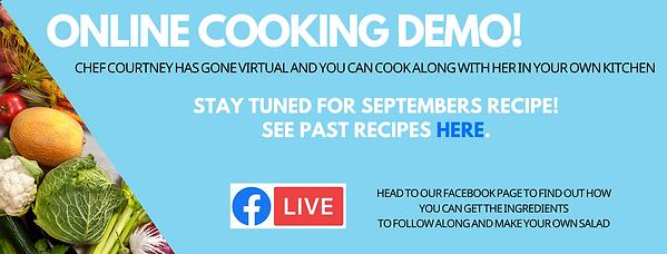 Cooking Demo - website header (1).png