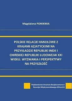 MP -strony-1-scalone (pdf.io)-1.jpg