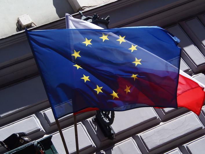 Unia Europejska – wspólnota rządów prawa