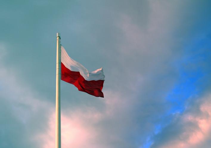 Wojsko Polskie w setną rocznicę odzyskania niepodległości