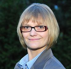 Magdalenia Rochnowska.jpg