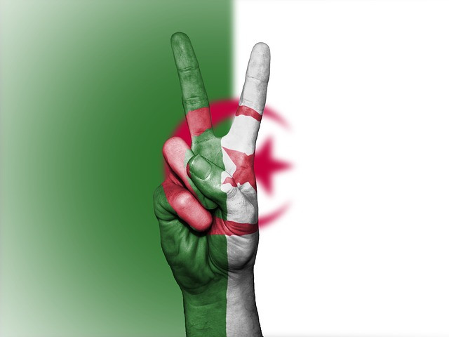 Algierski autorytaryzm – dlaczego grudniowe wybory są tak ważne?