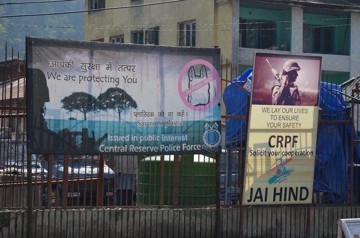 Eskalacja konfliktu o Kaszmir– kolejna odsłona indyjsko-pakistańskiej rywalizacji
