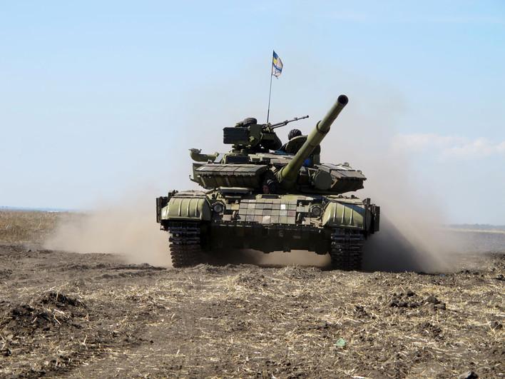 Konflikt hybrydowy jako czynnik zagrożenia  w otoczeniu międzynarodowym RP
