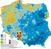 Konflikt polityczny w Polsce będzie narastał