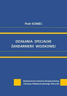 Koniec Piotr_Dzialania specjalne_okl_do_