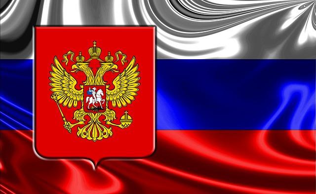 Federacja Rosyjska a państwa bałtyckie