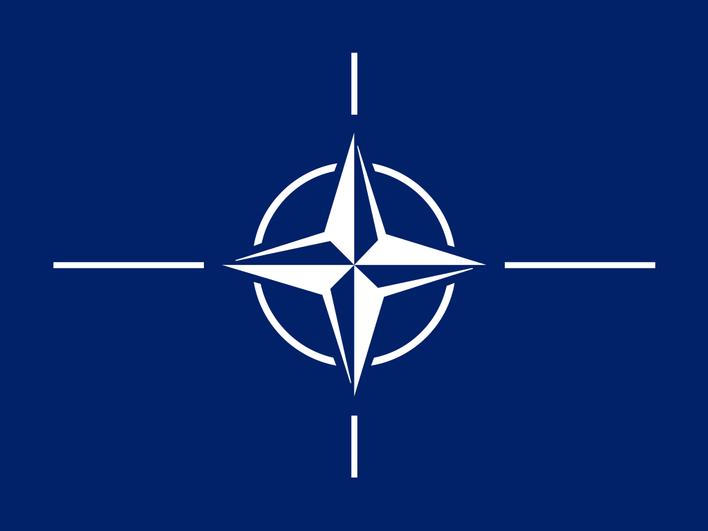 Jaka reakcja NATO na wojnę hybrydową?
