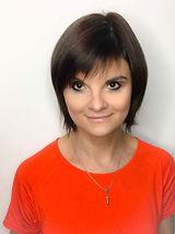 Ewelina_Slowinska.JPG