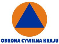 Dlaczego nie działa Obrona Cywilna w Polsce?