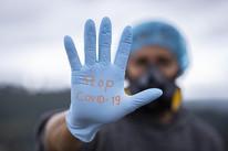 Unia Europejska i państwa członkowskie w pandemii