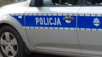 Nowe uprawnienia policjantów a przejrzystość regulacji normatywnych