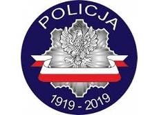 Wielki jubileusz - 100 lat Policji!  JAKA BĘDZIE POLICJA PRZYSZŁOŚCI?