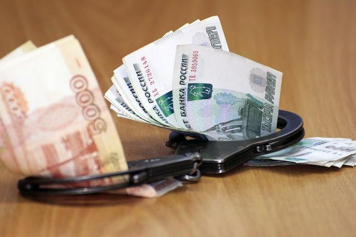 System zwalczania korupcji w Polsce. Jaki jest i co jeszcze można zrobić?