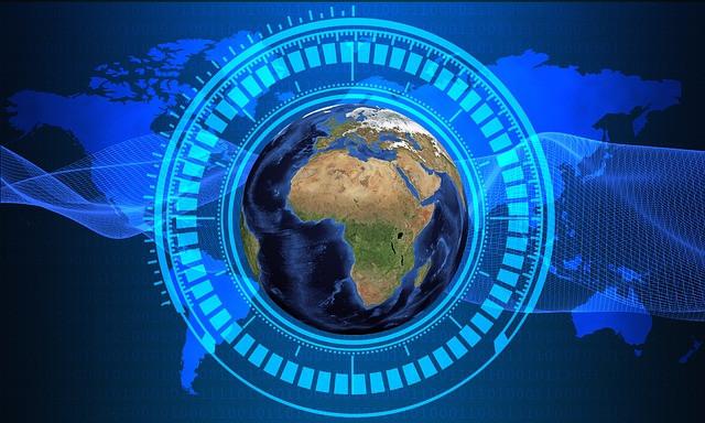 Internet 2.0 – nowa era wirtualnego świata