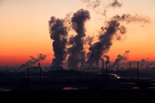 Rzeczywista czy pozorowana transformacja polityki ochrony środowiska naturalnego Chin?