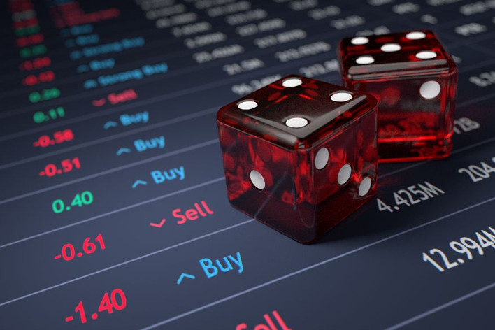 Program Connect jako narzędzie stymulacji chińskich giełd papierów wartościowych