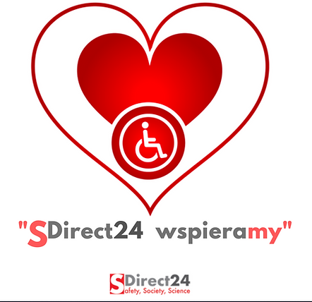SD_wspieramy.png