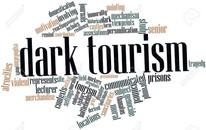 """""""Dark tourism"""", czyli wakacje na wojnie"""