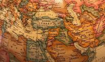 Co dalej na Bliskim Wschodzie?