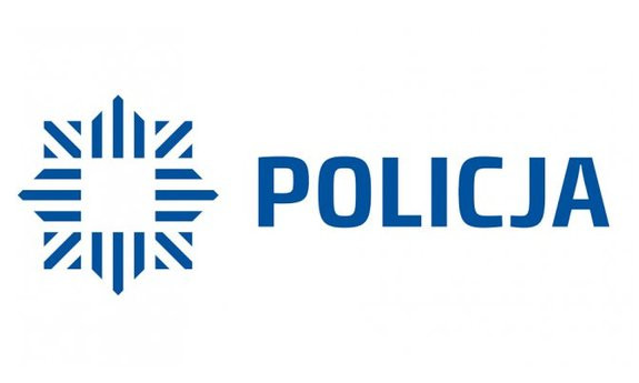 Posterunki Policji - dokąd zmierzamy w zarządzaniu formacją i organizacji działań w wymiarze lokalny