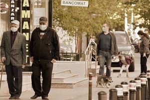 Europejski plan wychodzenia z pandemii
