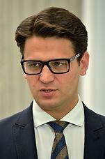 Mariusz_Antoni_Kamiński_Sejm_2014.JPG